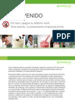 2013hompptpresentation-140126114304-phpapp01.pptx