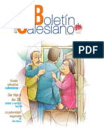 Boletín Salesiano-403