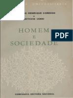 CARDOSO-Fernando-Henrique-IANNI-Octavio-Homem-e-Sociedade-.pdf