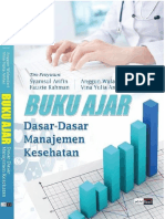 Buku Ajar DD Mankes Fix