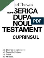 Biserica-dupa-Noul-Testament.pdf
