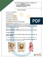 Examen Final-2013-1 Fundamento Mercadeo