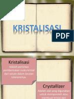 Presentation Crystallizer.pptx