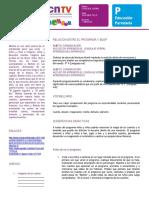 Bartolo-Cuentos.pdf