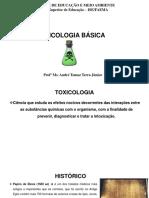 TOXICOLOGIA_AULA_01_2018.1.pdf