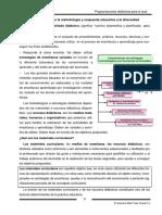 PDA 3 DesaroooloCurriculo MetodologiayEvaluacion