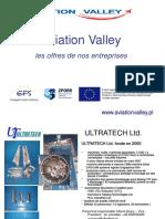 fr-cooperation_offers_i_.ppt