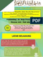 Jurnal Optic Neuritis.pptx