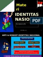 5_Identitas Nasional 1
