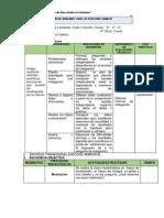 Sesion-de-clase-sobre-reacciones-quimicas-1.docx
