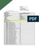 Spek Martin Minor Surgery Instrument Set.pdf
