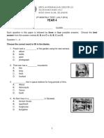 Paper 1.docx