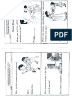 Worksheets ( 1 - 18 )Lkggeneral Knowledge