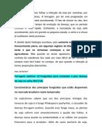 fungicidas soja 2017_2018.docx