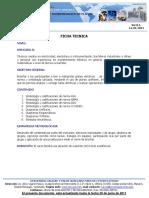 se-adi-el-0008.pdf