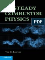 UNSTEADY_COMBUSTOR_PHYSICS.pdf