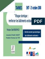PPT V. DAVIDOVICI.pdf