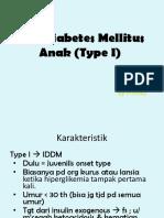 Diet DM Anak & GDM  (2).pptx