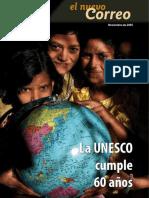 Derechos Humanos Revista 2
