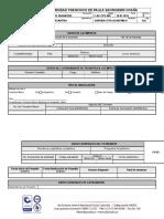 F-Ac-cps-006_formato Inicio de Pasantías_rev d