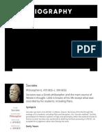 glhg62012-exam_w.pdf