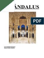 Introduccion Al Andalus