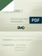 1npc Igorlorenathais Parapublicar 110326165443 Phpapp02