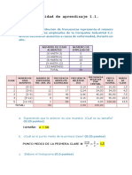 CORRECCION-ESTADISTICA