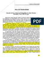 Touraine - 1992.1