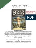 PeterRichelieu a SoulsJourney Afterlife