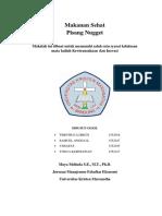 359116676-Makalah-Pisang-Nugget-docx.docx
