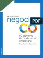 49. Negocios CO CAST