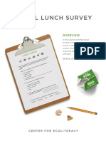 CEL_School_Lunch_Survey (1).pdf