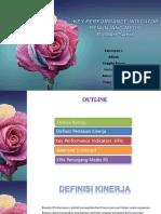 KPI _ KLP 3 MAU FIX