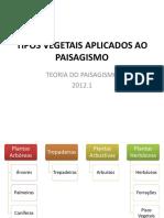 tiposvegetaisaplicadosaopaisagismo-140902040751-phpapp02
