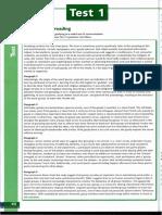 test 1 (5).pdf