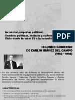 Cambios políticos, sociales y culturales de Chile desde los años 70 a la actualidad.pptx