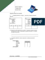 REPREZENTAREA ALGORITMILOR IN PSEUDOCOD.pdf