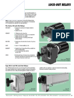 ElectroSwitch_LOR1_Lock_Out_Relay_High-Speed_Multi-Contact.pdf