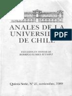 (1989) Ortigosa & Retamal - Densificacion Sismica de Rellenos