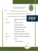 cop20-desarrollo sostenible