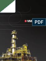 VME Brochure