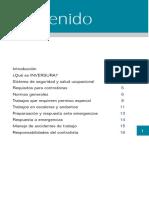 manual contratistas.pdf