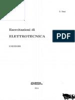 dughiero.sieni-esercitazioni.elettrotecnica_GUARNIERI.STELLA-principi_GUARNIERI-elementi.pdf