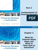 Ch.-3-(Interest-Rates)-FMI-(Mishkin-et-al)-(8th-ed.)-(PDF).pdf