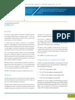 SistemaDeGestiónPavimentos.pdf