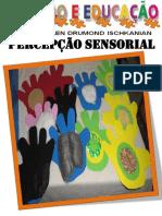 250 EDUCAÇÃO SENSORIAL (1).pdf