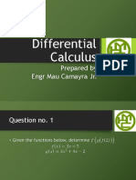 CCP 2-1617 Differential Calculus.pdf