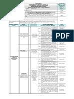 105418263-Ats-Concretos-Para-Estructuras-y-Demolicion-de-Concreto-Existente.pdf