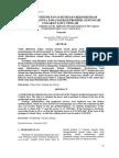 potensi_ungaran.pdf